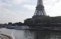 Ducasse sur Seine 9