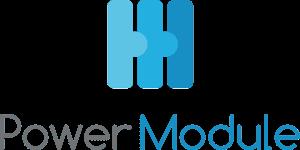 Batterie Lithium-ion PowerModule pour l'autoconsommation