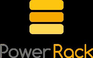 PowerRack Lithium-ion pour l'autoconsommation