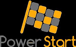 Batteries de démarrage 12V Lithium-ion – PowerStart